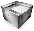 dell 7130cdn printer 224-7113 06NDWN 0RPHKH
