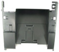 Dell B5460DN Standard Bin Cover (5WC93)