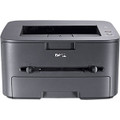 Dell 1130 Printer 224-9632 0c9hhn