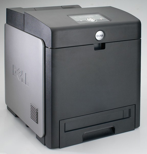DELL COLOR LASER 1320C PRINT DRIVER WINDOWS 7 (2019)