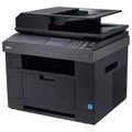Dell 2355dn Printer 01NCHC 224-9645 0FHW9P