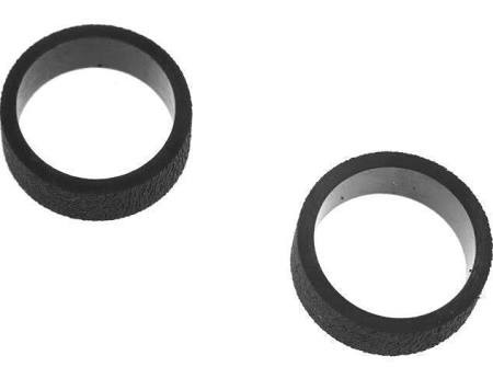 Dell Feed Rollers for Dell 1720DN/1700N/1710N