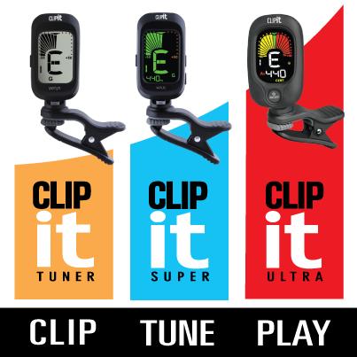 clip-it-403x403.png