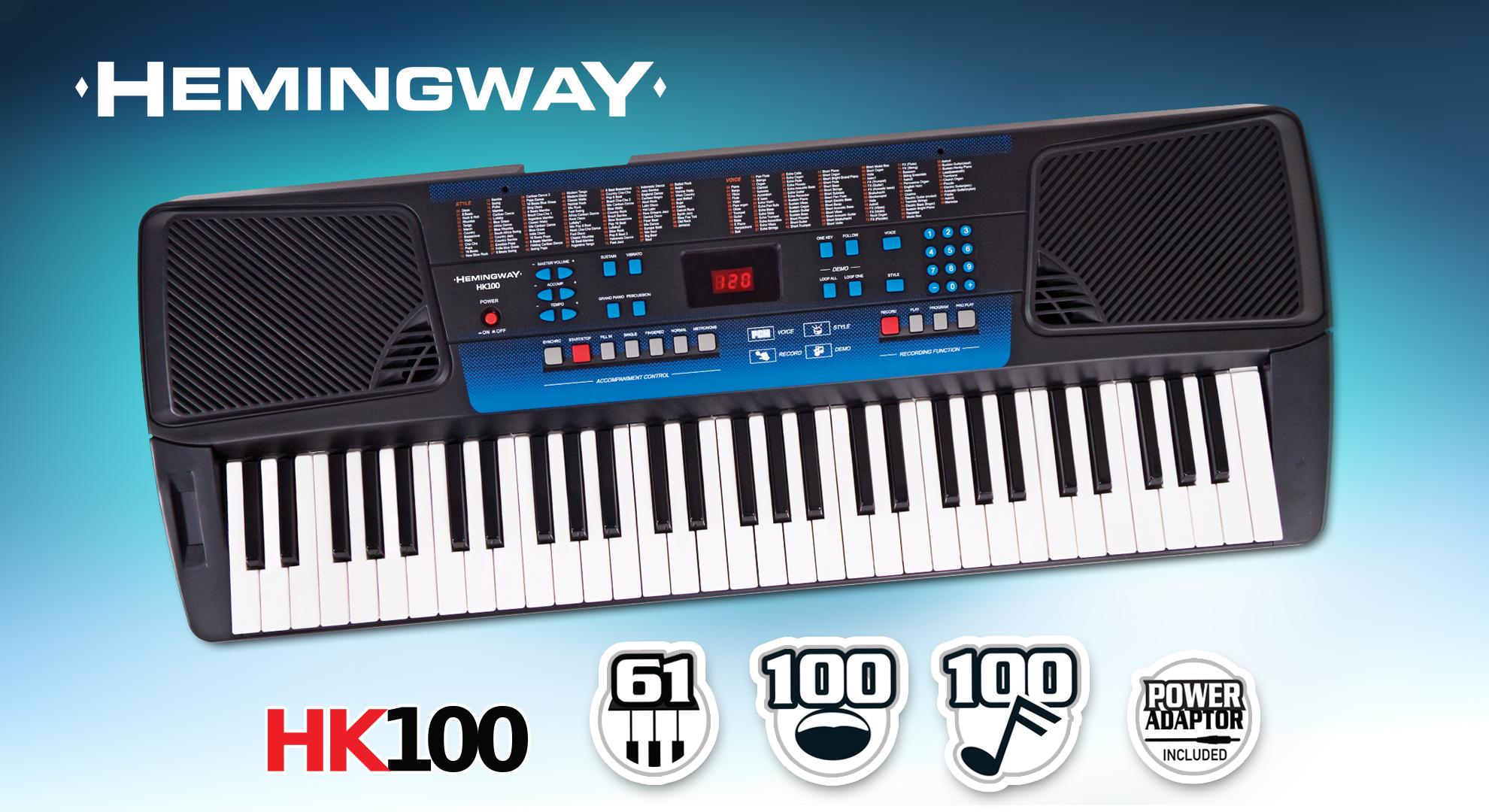 hemingway-hk100-1920-x-1080-px.jpg