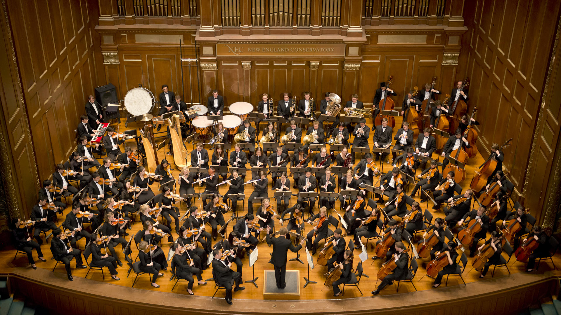 hero-orchestrafullabove-2271.jpg