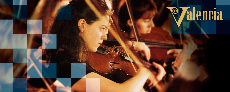 orchestra-ad.jpg