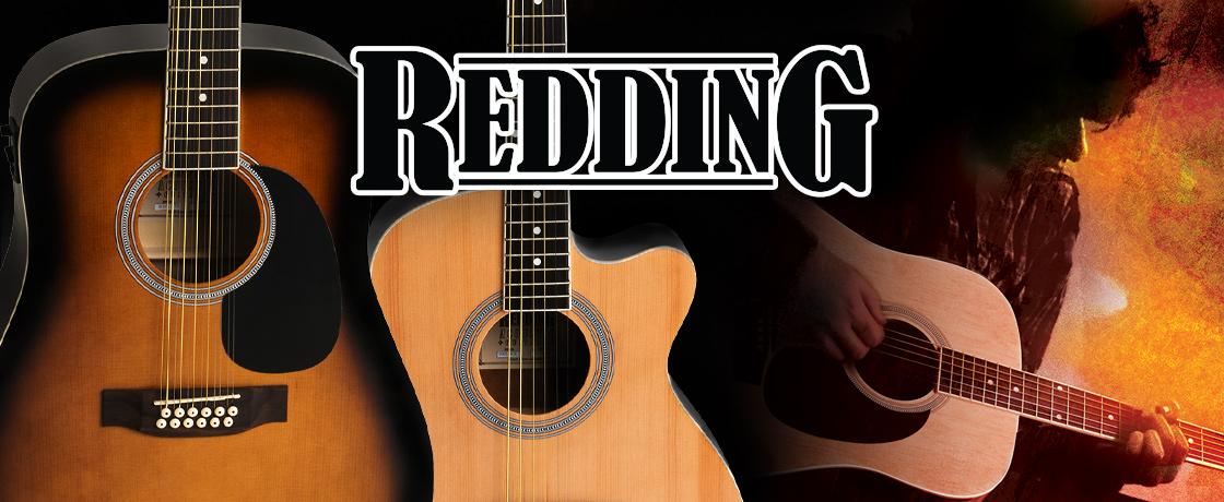 redding-guitars.jpg