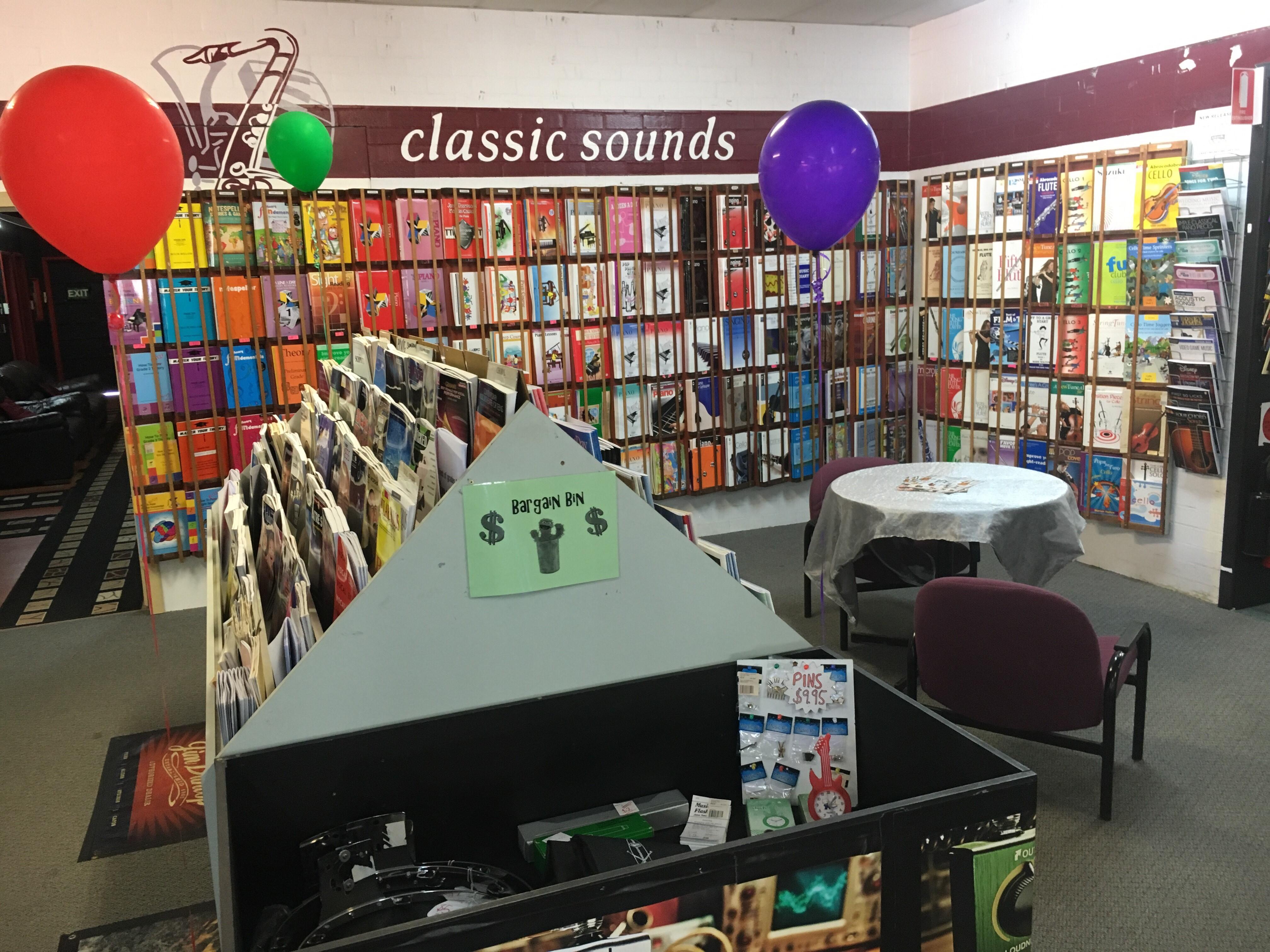 shop-books.jpg