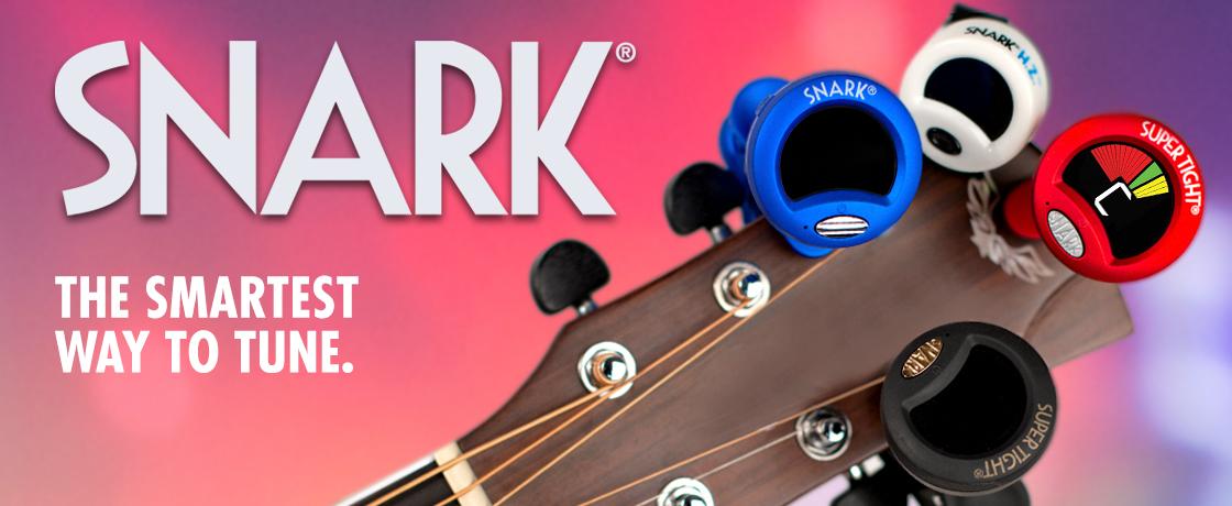 snark-mixed-banner-1120x460px.jpg