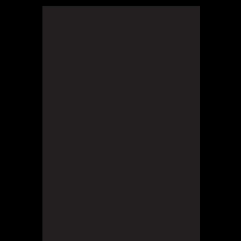 stentor.png