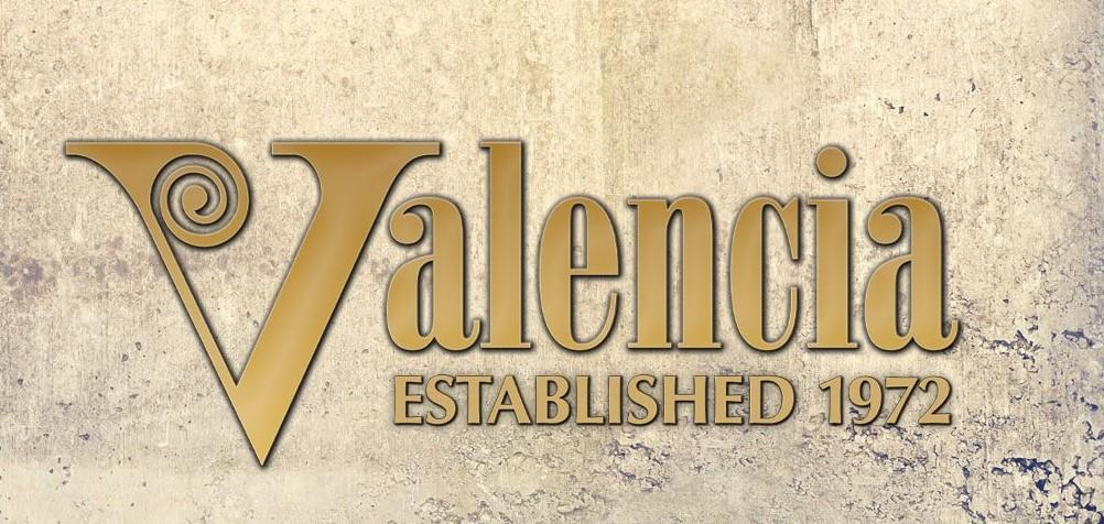 valecnia-logo-2-.jpeg