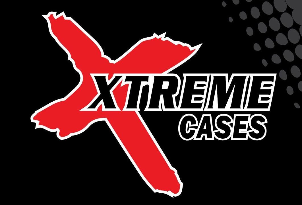 xtreme-logo-2-.jpeg