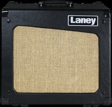 Laney CUB12 Guitar Amplifier