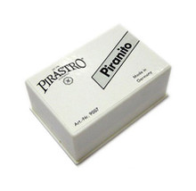 Pirastro Violin Rosin Rectangular