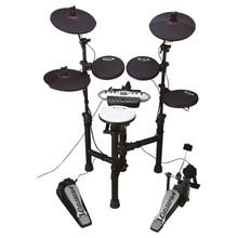 Carlsbro Electronic Drumkit