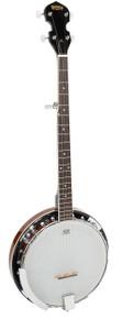 Bryden 5 String Banjo