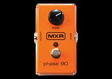 MXR Phase 90