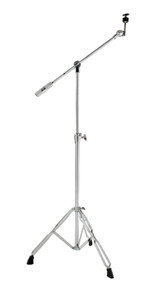 DXP BOOM CYMBAL STAND