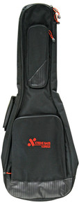 Xtreme Classical Guitar Bag