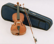 Stentor Standard Violin Outfit