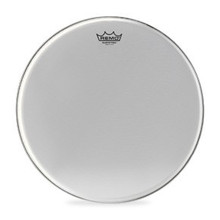 "14"" Silentsroke Drum Head"