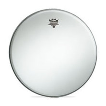 "14"" Emperor Coated Batter Drum Head"