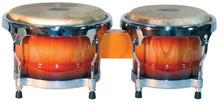 Mano Percussion Cuban Style Bongo