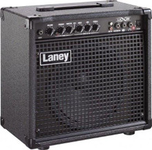 Laney LX35R 35w Electric Amp