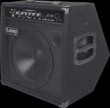 Laney Richter 65W Bass Amp
