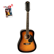 Redding 12 String Acoustic