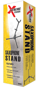 Xtreme Sax Stand