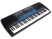 Hemingway HK100 Keyboard