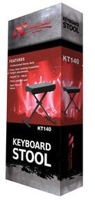 Xtreme KT140 Stool