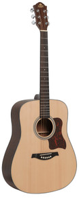 Gilman Dreadnought Acoustic