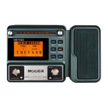Mooer Multi GTR Effects Pedal