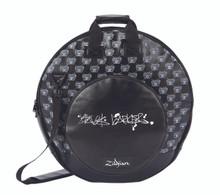 Zildjian - Travis Barker Signature Cymbal Bag