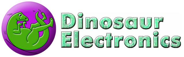 dinosaurelectronicslogo.jpg