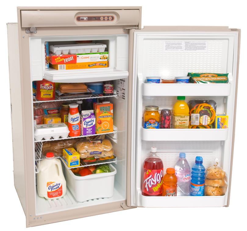 n510-refrigerator.jpg