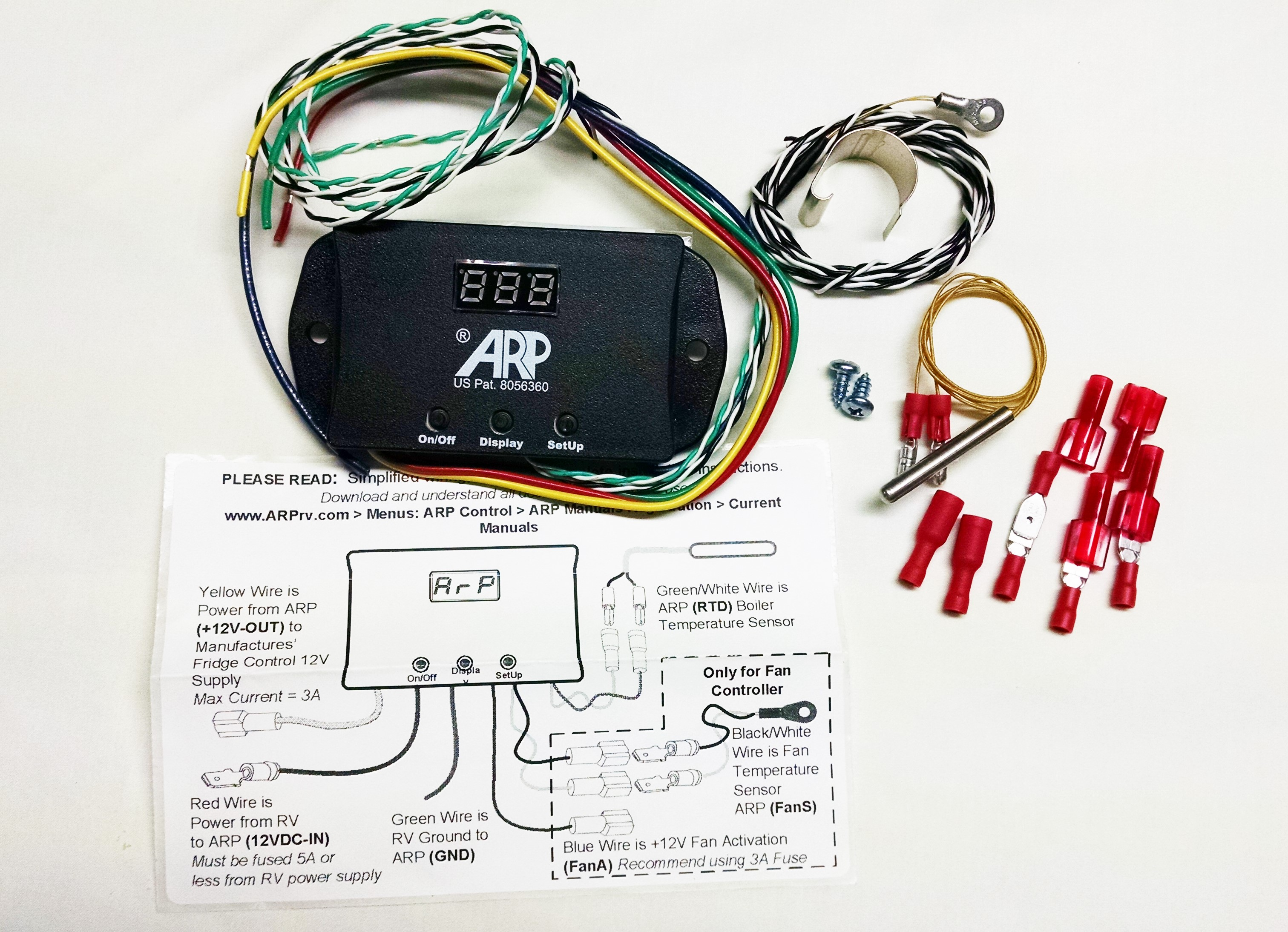 norcold-thermal-switch- Norcold Power Board Wiring Diagram on n811rt troubleshooting, model 1200lrim, model n611rt, rv refrigerator model n811vfrw6, 61655622 power supply, 1200lrim power board,