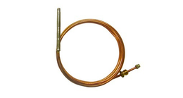 Norcold Thermocouple 619154 for N300/ N302 Model Refrigerator