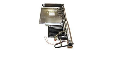 Norcold Cooling Unit 632307 for N611/ 621/ 641 Refrigerators