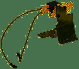 Norcold Gas Valve 621334