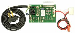 Norcold Power Board 61716822 (fits 838 & 8310 2-way refrigerators)