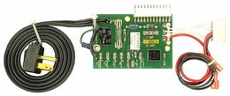 Norcold Power Board 61716922 (fits 838 & 8310 3-way refrigerators)