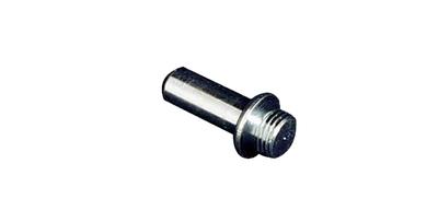 Norcold Door Hinge Pin 61550722 (fits most models!)