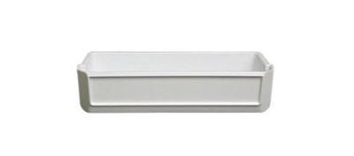 Norcold Lower Door Bin (61564025) white