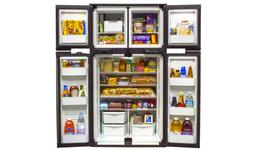 Norcold 1210IM Ultraline Refrigerator