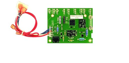 Norcold Power Board 618666 (fits the 600 & 6000 series) 3-way style