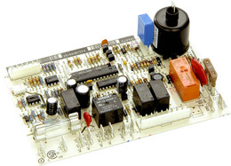 Norcold Power Board 628661