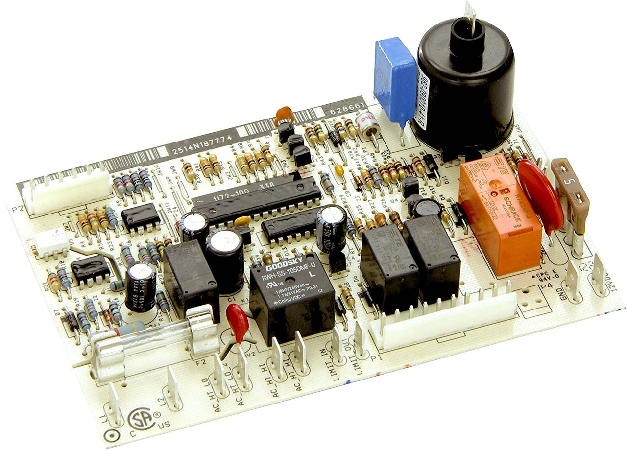 Norcold Power Board Wiring Diagram from cdn2.bigcommerce.com